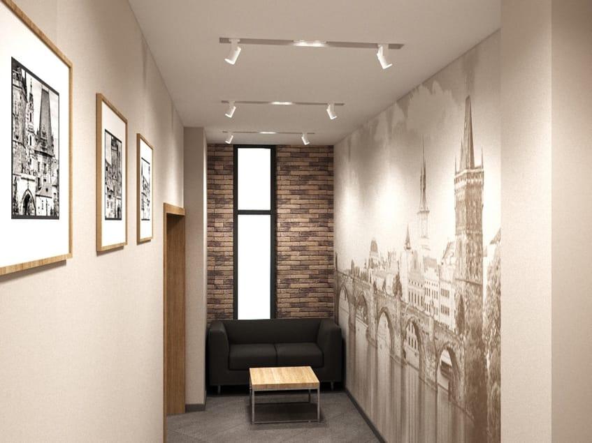 Апартаментный комплекс «Моравия»